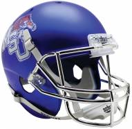 Memphis Tigers Alternate 10 Schutt XP Collectible Full Size Football Helmet
