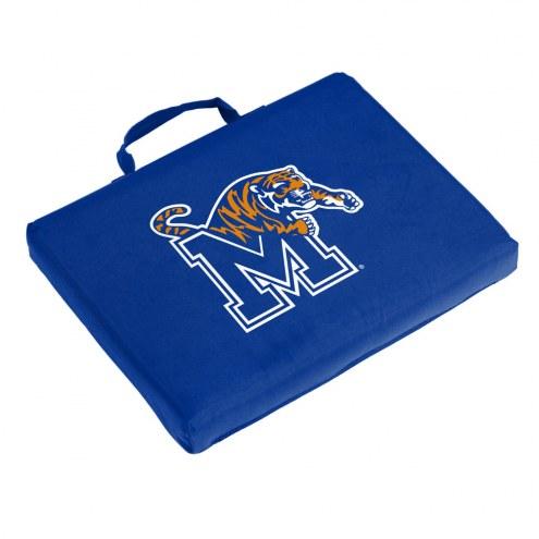 Memphis Tigers Bleacher Cushion