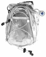 Memphis Tigers Clear Event Day Pack