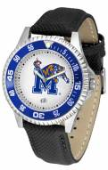 Memphis Tigers Competitor Men's Watch