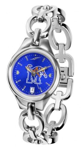 Memphis Tigers Eclipse AnoChrome Women's Watch