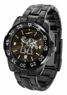 Memphis Tigers FantomSport Men's Watch