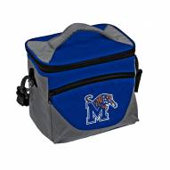 Memphis Tigers Halftime Lunch Box