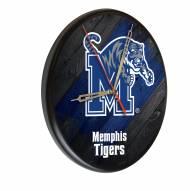 Memphis Tigers Digitally Printed Wood Clock