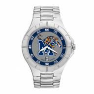 Memphis Tigers Men's Pro II Watch