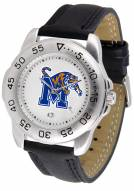 Memphis Tigers Sport Men's Watch