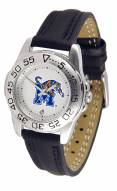 Memphis Tigers Sport Women's Watch