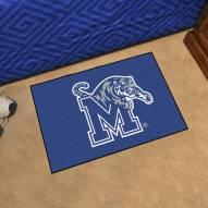 Memphis Tigers Starter Rug