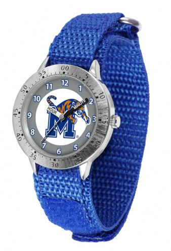 Memphis Tigers Tailgater Youth Watch