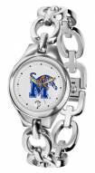 Memphis Tigers Women's Eclipse Watch