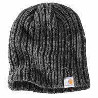 Men's Winter Hats and Beanies