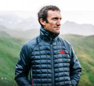 The North Face Men's Jackets & Outerwear