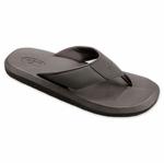 Men's Sandals & Men's Flip Flops