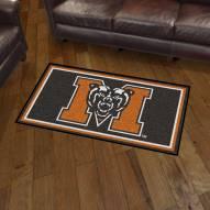 Mercer Bears 3' x 5' Area Rug