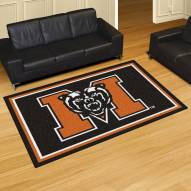 Mercer Bears 5' x 8' Area Rug