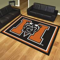 Mercer Bears 8' x 10' Area Rug