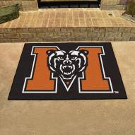 Mercer Bears All-Star Mat