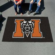 Mercer Bears Ulti-Mat Area Rug