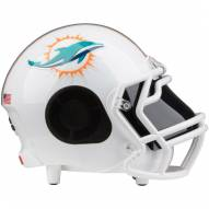 Miami Dolphins Bluetooth Helmet Speaker