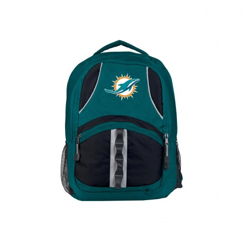 Miami Dolphins Captain Backpack