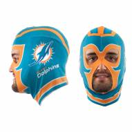 Miami Dolphins Fan Mask
