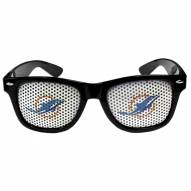Miami Dolphins Game Day Shades