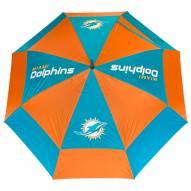 Miami Dolphins Golf Umbrella