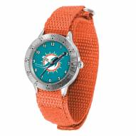 Miami Dolphins Tailgater Youth Watch