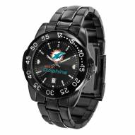 Miami Dolphins FantomSport Men's Watch
