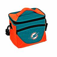 Miami Dolphins Halftime Lunch Box