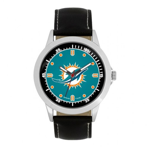 Miami Dolphins Men's Player Watch