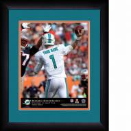 Miami Dolphins Personalized Gifts  lFMytkcc