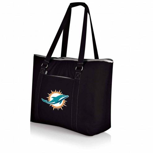 Miami Dolphins Tahoe Beach Bag