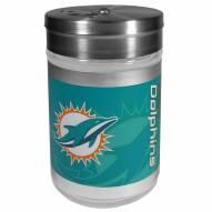 Miami Dolphins Tailgater Season Shakers