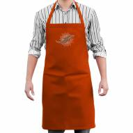 Miami Dolphins Victory Apron