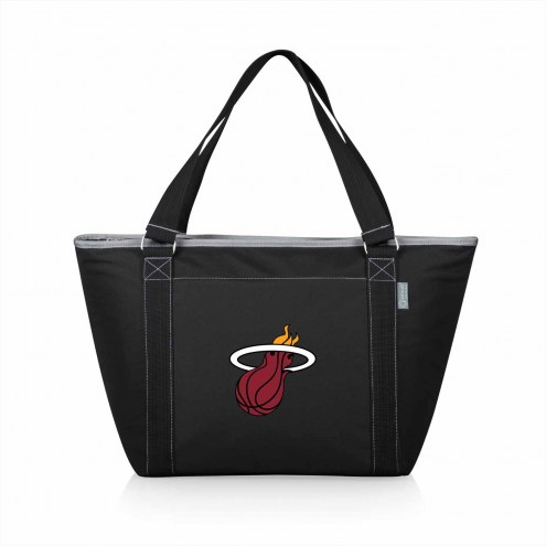 Miami Heat Topanga Cooler Tote