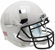 Miami Hurricanes Alternate 4 Schutt XP Collectible Full Size Football Helmet