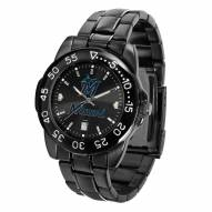 Miami Marlins FantomSport Men's Watch