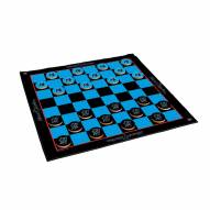 Miami Marlins Giant Checkers