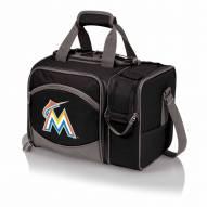 Miami Marlins Malibu Picnic Pack