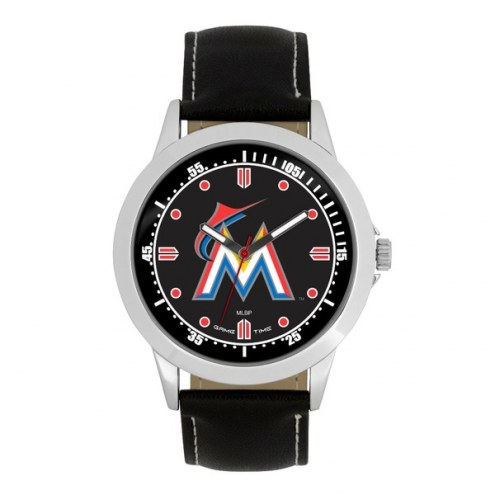 Miami Marlins Men's Player Watch
