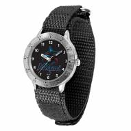 Miami Marlins Tailgater Youth Watch