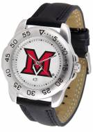 Miami of Ohio Redhawks Sport Men's Watch