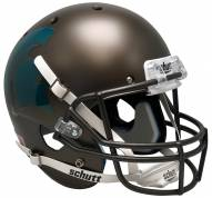 Michigan State Spartans Alternate 3 Schutt XP Collectible Full Size Football Helmet