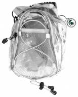 Michigan State Spartans Clear Event Day Pack