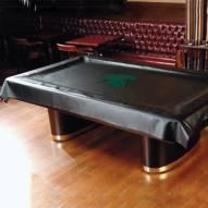 Michigan State Spartans College Billiard Pool Table Cover