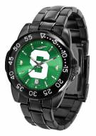 Michigan State Spartans Fantom Sport AnoChrome Men's Watch