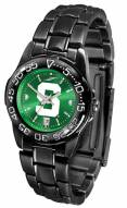 Michigan State Spartans Fantom Sport AnoChrome Women's Watch
