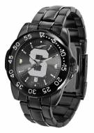 Michigan State Spartans FantomSport Men's Watch