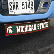 Michigan State Spartans Light Up Hitch Cover